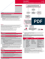 Guide for Use of Echocardiography in ARF(2)