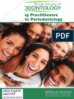 Young Practitioners Guide111