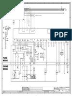 plano control de generador P W 1.1