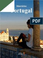 Lisboa 1.docx