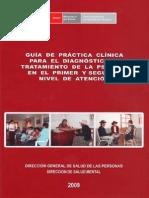 06_Guia_Practica_Clinica_diagnostico_tratamient.pdf