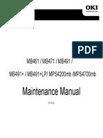 Oki MPS4200mb_Service Manual_Rev _3 (1)