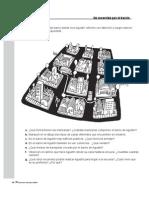 material sobre el espacio.pdf