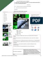Extrem Stärke Günstige Laserpointer Grün 3000mW
