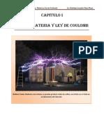 CAPITULO 1- Interacción Eléctrica.pdf
