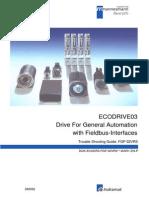 Manual Ecodrive Dc03 FGP02_WAR1