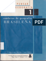 255613004-Lobato-Espacio-Un-Cancepto-Clave-de-La-Geografia.pdf