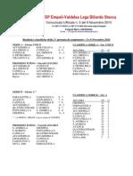 biliardo_2014_11_11_.pdf