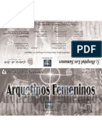 Folleto-Arquetipos Femeninos [Ext]