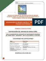 25.BASES AMC ELECTRONICA SERVICIOS2. 041_20150714_092607_054