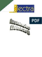 Instalações Elétricas 2 Parte1 16-2-2011