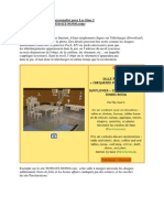 T&N-InstallationContenu.pdf
