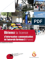 Licence-infocom-galatasaray.pdf