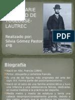 Toulouse Lautrec 140430175403 Phpapp01