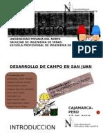 Plan de Proyecto (1)