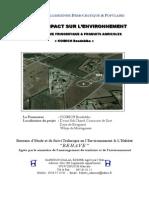 E.I.E. Chambres froides KOIBICH B.pdf
