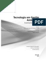 Livro_Ecoempreendimentos_Aula01