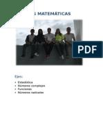Mentes Matemáticas.doc1
