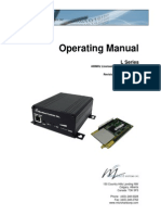 L Series.operating Manual.0.8