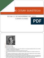 Presidentes de Mexico 1917-2015