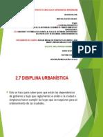 Instituto Tecnologico Superior de Apatzingán