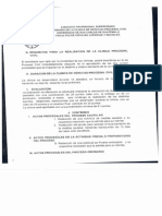 Documentos Judiciales 01
