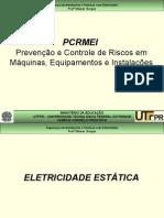 4-Eletricidade estática.ppt