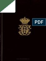 CORPUL SILVICULTORILOR STATULUI-1906.pdf