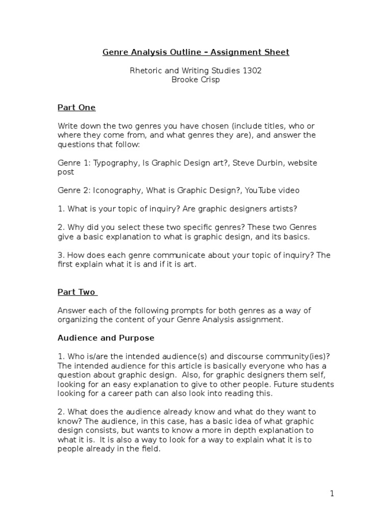 Expository essay on braille invention