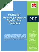 Portafolio Bioetica finaaaalll