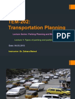 BS 11 L4 Parking Types Studies.pptx