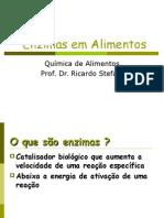 enzimas-091010215219-phpapp01