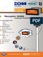 Brochure Navcom 3050 Web