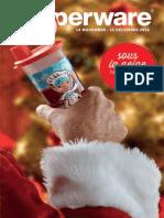 Mid November 2015 Brochure French