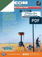 Brochure Navcom Landpak Web