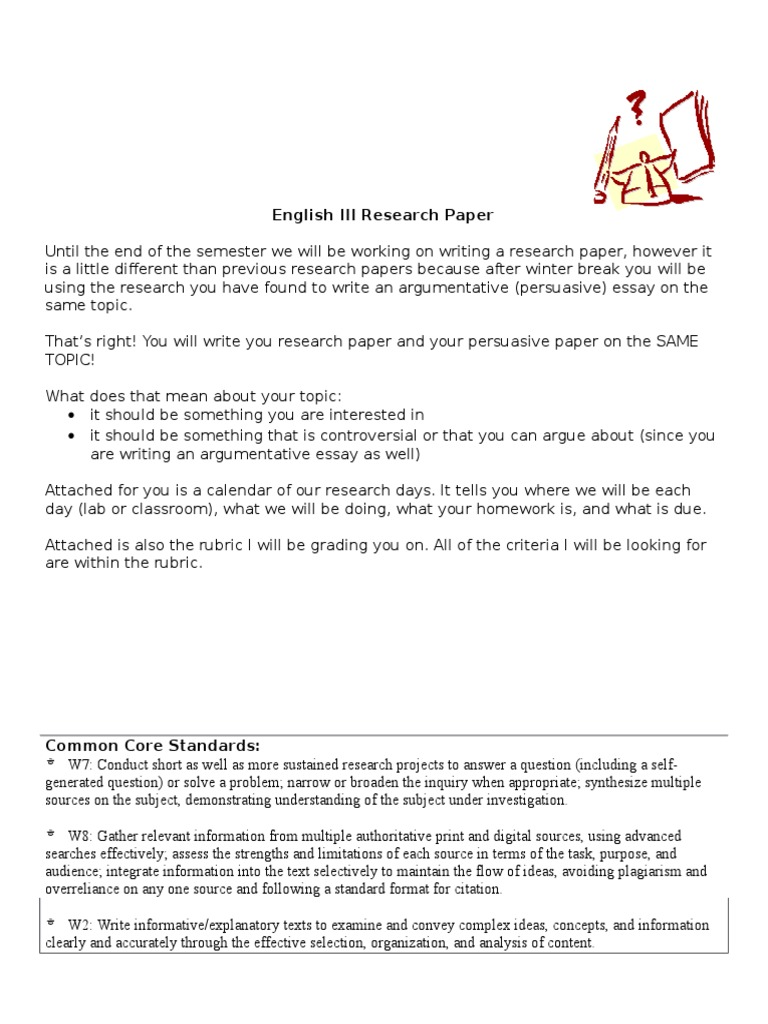 what does examine mean in an essay
