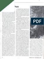 2015-11-01 Cueva Del Pozo Adarve