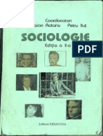 Suport-de-curs-pentru-Sociologie_-Autori_T.Rotariu-si-P.-Ilut.pdf