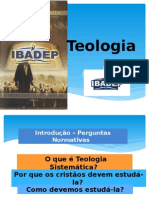 cursodeteologiaibadep-140607182926-phpapp02