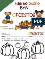 Cuaderno-otoño-opuestos-Imagenes-Educativas.pdf