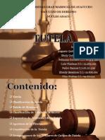 PRESENTACION TUTELA CINDY UGMA.ppt
