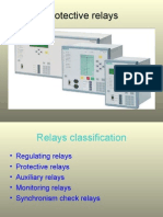 relays.ppt