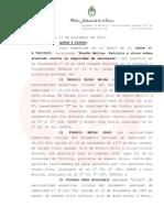ADJ-0.536413001447265827.pdf