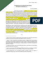 [14] Bruno-1971 Psiquico-Fisológico (3).pdf