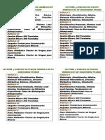 Especializacion en Lectura y Analisis de Planos Hidraulicos de Maquinaria2015