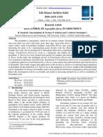 4 LSA - J. Godwin Christopher.pdf
