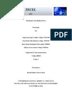 TrabCol1 Grupo 3 legislacion de telecomunicaicones