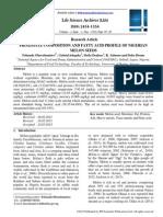 9 LSA - Oluba.pdf