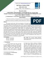 10 LSA - Gokulakrishnan.pdf
