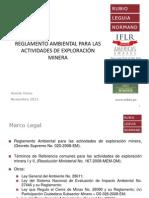 SNMPE. Reg. Ambiental exploraciones mineras (Nov 2015) (885310).pdf